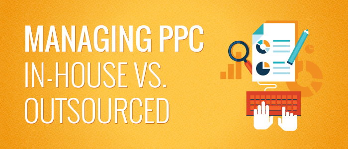 Should I manage PPC in-house?
